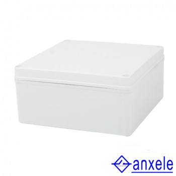 AX-KT 200×200×95 Junction Box