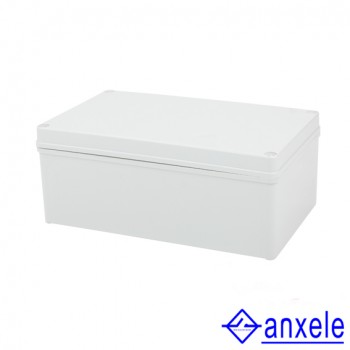 AX-KT 250×150×100 Junction Box