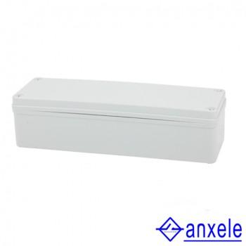 AX-KT 250×80×70 Junction Box