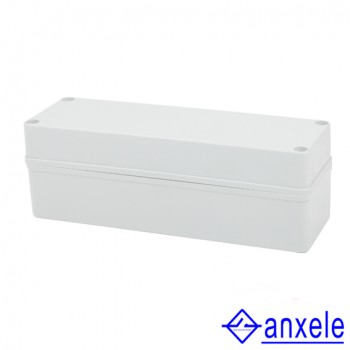 AX-KT 250×80×85 Junction Box