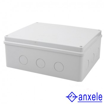 AX-RT 300×250×120 Junction Box