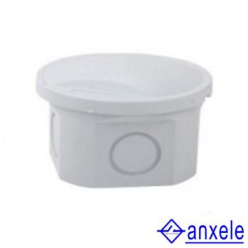 AX-RT 50×50 Junction Box