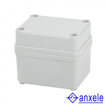 AX-KT 65×50×55 Junction Box