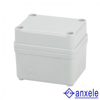 AX-KT 65×50×55 Junction Box