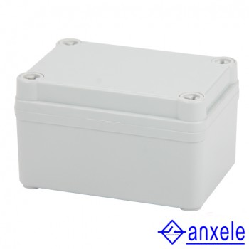 AX-KT 95×65×55 Junction Box