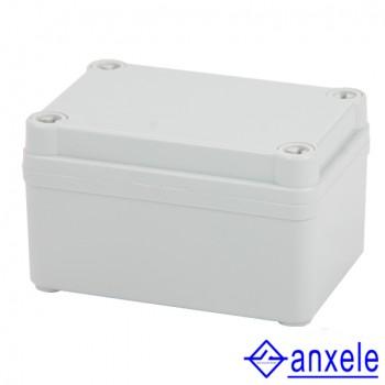 AX-KT 95×65×55 Junction Box
