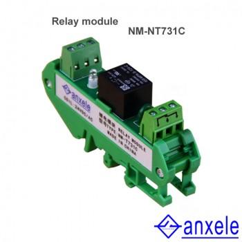NM-NT731C Relay Module