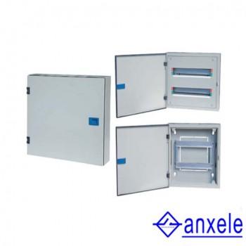 AMR-B Surface Metal Branch Box