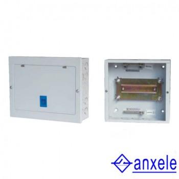 ARDB Surface Metal Branch Box