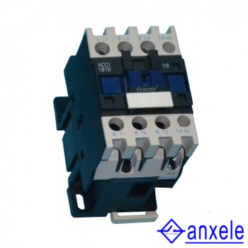ACC1-1810 AC contactor