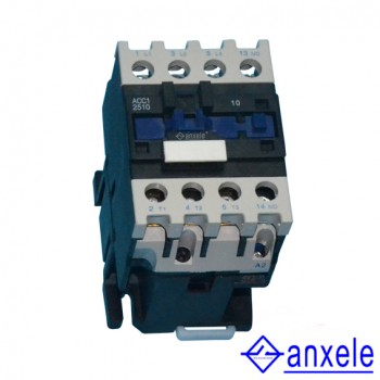 ACC1-2510 AC contactor