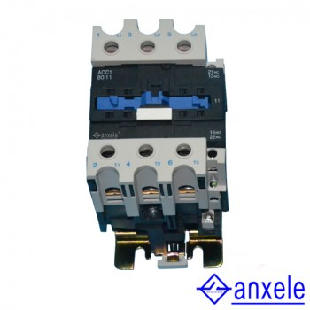 ACC1-8011 AC contactor