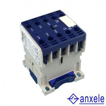ACC1-E0610 AC Contactor