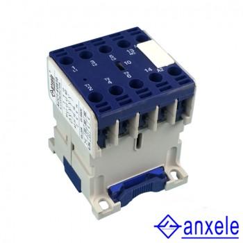 ACC1-E0910 AC Contactor