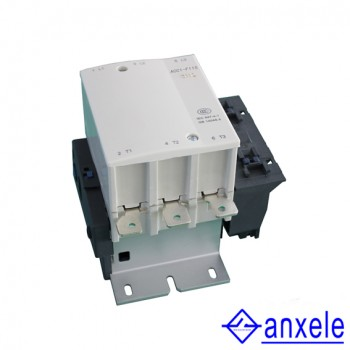 ACC1-F115 AC Contactor