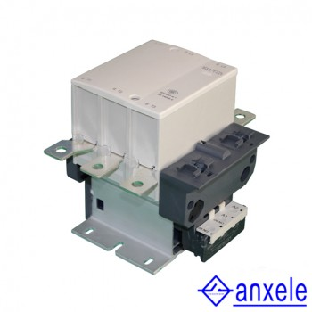 ACC1-F225 AC Contactor