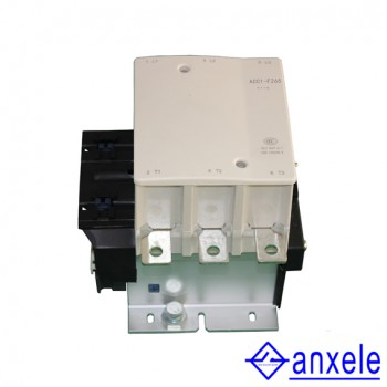 ACC1-F265 AC Contactor