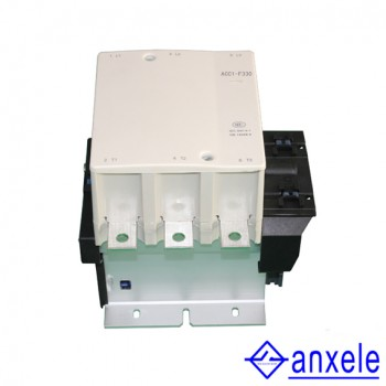 ACC1-F330 AC Contactor