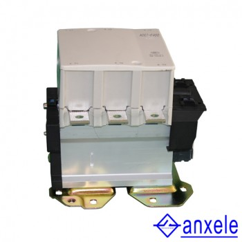 ACC1-F400 AC Contactor