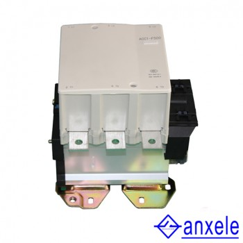 ACC1-F500 AC Contactor