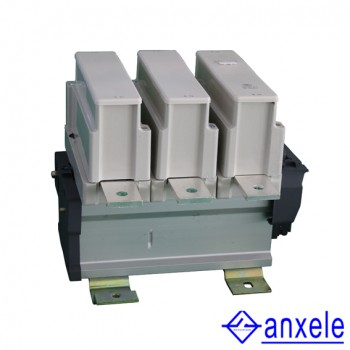 ACC1-F630 AC Contactor