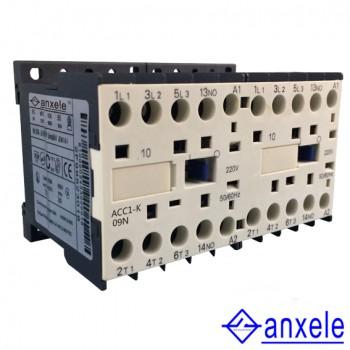 ACC1-K09N AC Contactor