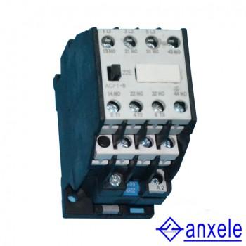 ACF1-09 AC Contactor