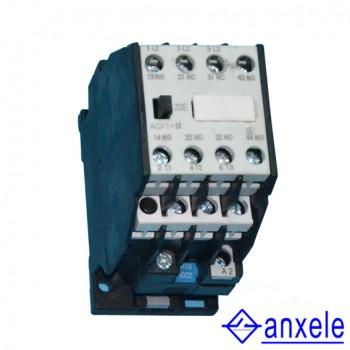 ACF1-12 AC contactor