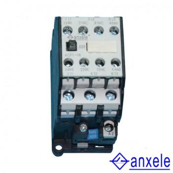 ACF1-16 AC contactor