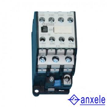 ACF1-22 AC contactor