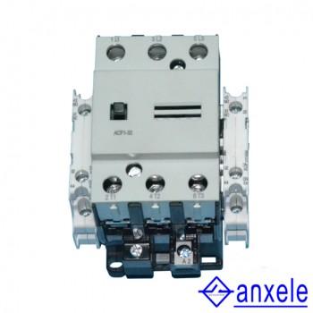 ACF1-32 AC contactor