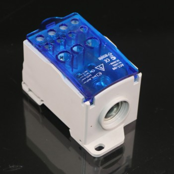 NCT-400A Distribution Terminal Block