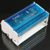 ACT-415 Copper Distribution Terminal Block