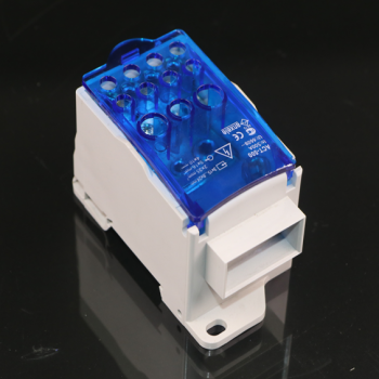 NCT-500A Distribution Terminal Block