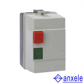 ACX2-25 Magnetic Starter