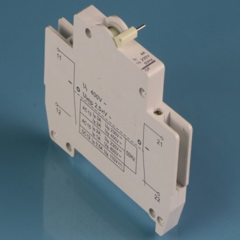 NKM1-OF Auxiliary Contact for NKM1,NKL3