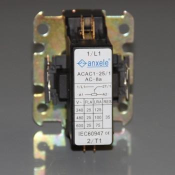 1P 25A Air Condition Contactor