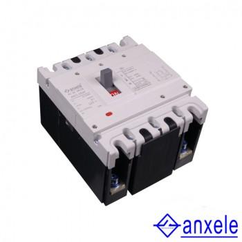 NCM1-DC250  Molded Case Circuit Breaker