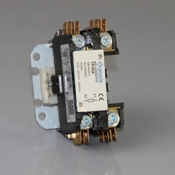 1P 30A Air Condition Contactor