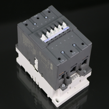 NB110-30 3P 220V /380 AC contact