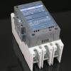 NB185-30 3P 220V/380V AC contact