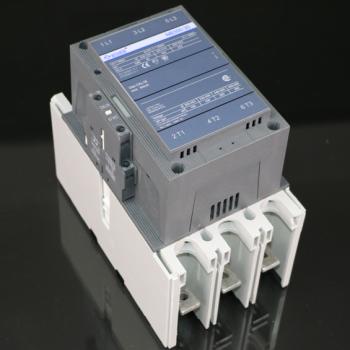 NB300-30 3P 220V/380V AC contact