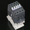 NB30-30 3P 220V/380V AC contact
