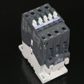 NB26-30 3P 220V AC contactor