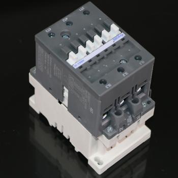 NB63-30 3P 220V/380V AC contact