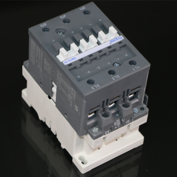 NB75-30 220V/380 AC contact