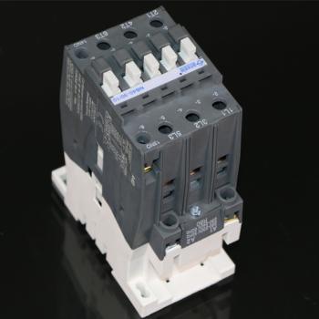 NB40-30 3P 220V/380V AC contact