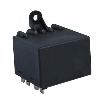 ATR3-D 50A Motor start potential relay
