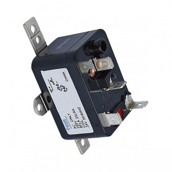 ATR1-M 16A 24V AC/DC High power/Fan relay