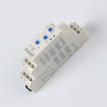 ATMS1 Multi function modular time relay